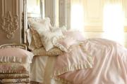 Фото 7 Секреты интерьера в стиле шато: дворцовая романтика и шарм Старой Европы
