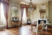 Фото 15 Секреты интерьера в стиле шато: дворцовая романтика и шарм Старой Европы