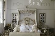 Фото 16 Секреты интерьера в стиле шато: дворцовая романтика и шарм Старой Европы