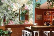 Фото 25 Стиль шато в интерьере (60+ фото): создаем элегантную французскую усадьбу в рамках загородного дома или квартиры