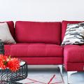 Как выбрать диван в квартиру? Секреты удачной покупки и советы дизайнеров фото