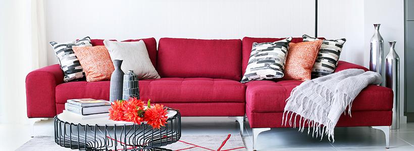 Как выбрать диван в квартиру? Критерии оптимальной покупки и советы дизайнеров