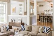 Фото 6 Как выбрать диван в квартиру? Секреты удачной покупки и советы дизайнеров