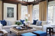 Фото 7 Как выбрать диван в квартиру? Секреты удачной покупки и советы дизайнеров