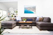 Фото 10 Как выбрать диван в квартиру? Секреты удачной покупки и советы дизайнеров