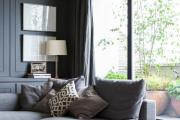 Фото 12 Как выбрать диван в квартиру? Секреты удачной покупки и советы дизайнеров