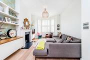 Фото 14 Как выбрать диван в квартиру? Секреты удачной покупки и советы дизайнеров