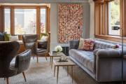 Фото 16 Как выбрать диван в квартиру? Секреты удачной покупки и советы дизайнеров