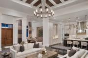 Фото 17 Как выбрать диван в квартиру? Секреты удачной покупки и советы дизайнеров