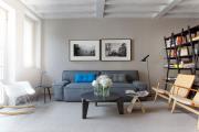 Фото 22 Как выбрать диван в квартиру? Секреты удачной покупки и советы дизайнеров
