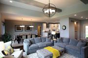 Фото 23 Как выбрать диван в квартиру? Секреты удачной покупки и советы дизайнеров