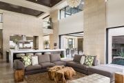 Фото 27 Как выбрать диван в квартиру? Секреты удачной покупки и советы дизайнеров