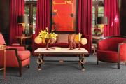 Фото 3 Как выбрать диван в квартиру? Секреты удачной покупки и советы дизайнеров