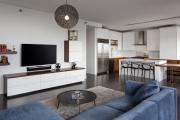 Фото 29 Как выбрать диван в квартиру? Секреты удачной покупки и советы дизайнеров