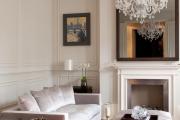Фото 30 Как выбрать диван в квартиру? Секреты удачной покупки и советы дизайнеров