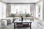 Фото 31 Как выбрать диван в квартиру? Секреты удачной покупки и советы дизайнеров
