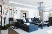 Фото 33 Как выбрать диван в квартиру? Секреты удачной покупки и советы дизайнеров