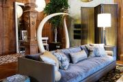 Фото 34 Как выбрать диван в квартиру? Секреты удачной покупки и советы дизайнеров