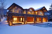 Фото 32 Каменные дома: преимущества, проектирование и частые ошибки во время строительства