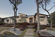 Фото 33 Каменные дома: преимущества, проектирование и частые ошибки во время строительства