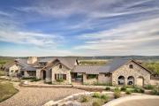 Фото 34 Каменные дома: преимущества, проектирование и частые ошибки во время строительства