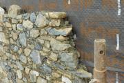 Фото 5 Каменные дома: преимущества, проектирование и частые ошибки во время строительства