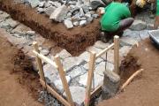 Фото 3 Каменные дома: преимущества, проектирование и частые ошибки во время строительства