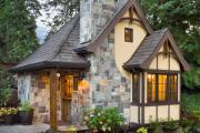 Фото 7 Каменные дома: преимущества, проектирование и частые ошибки во время строительства