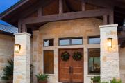 Фото 9 Каменные дома: преимущества, проектирование и частые ошибки во время строительства