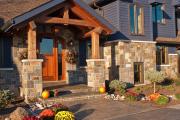 Фото 11 Каменные дома: преимущества, проектирование и частые ошибки во время строительства