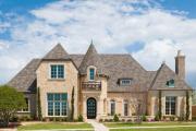 Фото 14 Каменные дома: преимущества, проектирование и частые ошибки во время строительства