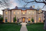 Фото 15 Каменные дома: преимущества, проектирование и частые ошибки во время строительства