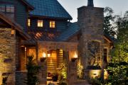 Фото 17 Каменные дома: преимущества, проектирование и частые ошибки во время строительства