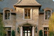 Фото 19 Каменные дома: преимущества, проектирование и частые ошибки во время строительства
