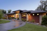Фото 21 Каменные дома: преимущества, проектирование и частые ошибки во время строительства