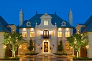 Фото 26 Каменные дома: преимущества, проектирование и частые ошибки во время строительства