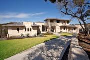 Фото 27 Каменные дома: преимущества, проектирование и частые ошибки во время строительства