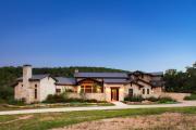 Фото 29 Каменные дома: преимущества, проектирование и частые ошибки во время строительства