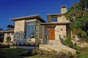 Фото 30 Каменные дома: преимущества, проектирование и частые ошибки во время строительства