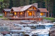 Фото 4 Каменные дома: преимущества, проектирование и частые ошибки во время строительства