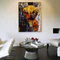 Кресло «Барселона» — роскошь неоклассики: фото и история появления знаменитой модели фото