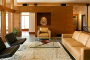Фото 15 Кресло «Барселона» — роскошь неоклассики: фото и история появления знаменитой модели