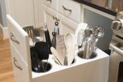 Фото 6 Погонный метр кухни: вычисляем стоимость и как разумно сэкономить?
