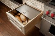 Фото 15 Погонный метр кухни: вычисляем стоимость и как разумно сэкономить?