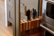 Фото 16 Погонный метр кухни: вычисляем стоимость и как разумно сэкономить?