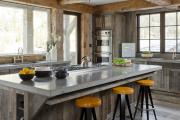 Фото 19 Погонный метр кухни: вычисляем стоимость и как разумно сэкономить?
