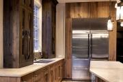 Фото 20 Погонный метр кухни: вычисляем стоимость и как разумно сэкономить?