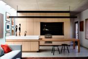 Фото 25 Погонный метр кухни: вычисляем стоимость и как разумно сэкономить?