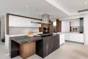 Фото 28 Погонный метр кухни: вычисляем стоимость и как разумно сэкономить?