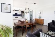 Фото 18 Планировка и дизайн для кухни-гостиной площадью 25 кв. метров